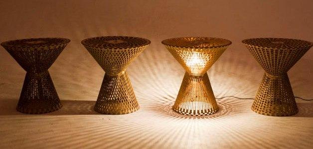Светильник из фанеры, дизайнерские светильники из фанеры, светильники для лазерной резки, скачать бесплатно