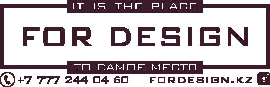 Vectorcdr.com — ForDesign