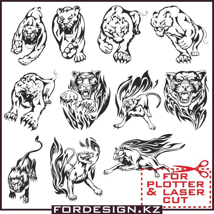 Lion vector, vector lion, animals vector, lion images